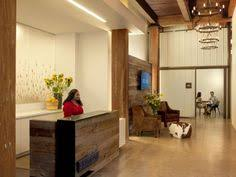 cool office space advertising agency google search check grandiose advertising agency offices