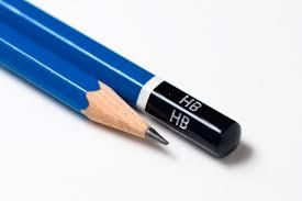 <b>Pencil</b> - Wikipedia