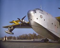 World War II in <b>Color</b> - Smithsonian's National Air and <b>Space</b> ...