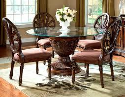 Formal Dining Room Sets Ashley Furniture Inspiring Ashley Furniture Dining Room Sets Table Pad