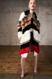 <b>Giamba</b> by <b>Giambattista</b> Valli Pre-Fall 2019 Fashion Show в 2019 г ...