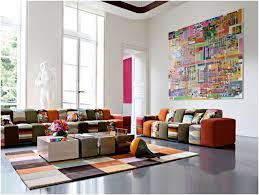 Nautical Decor Living Room Interior Living Room Decor Names 1000 Images About Divas