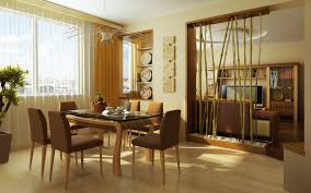 living room dividers ideas attractive: spectacular living room dividers ideas best kitchen living room divider ideas designs