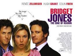【喜劇】BJ單身日記:男人禍水線上完整看 Bridget Jones: The Edge of Reason