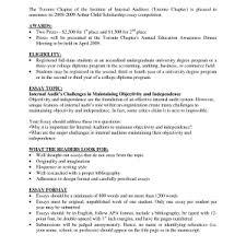 example scholarship essays essay example cover letter format for scholarship essay essay format for scholarships template scholarship essay format