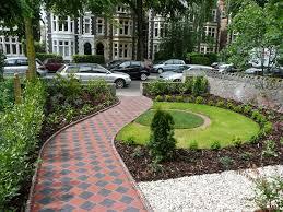 Small Picture uk garden designs garden ideas uk front gardens garden design