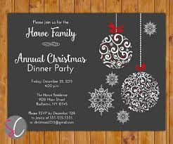 new years eve party invitations best images collections hd for new years eve party invitations printable
