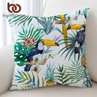 <b>Cushion</b> Covers - Shop Cheap <b>Cushion</b> Covers from China <b>Cushion</b> ...