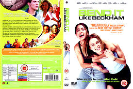 bend it like beckham conflict essays