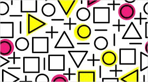 7 Factors of Great Office <b>Design</b> - Harvard <b>Business</b> Review