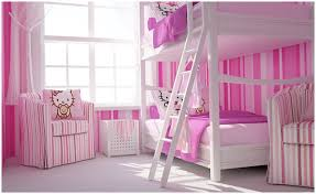 concept redesign innovation interior decorating kids rooms 21 beautiful childrens rooms beautiful rooms furniture