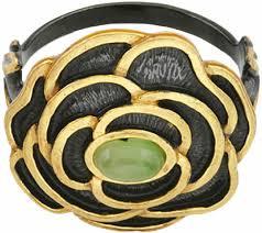 Купить <b>кольца</b> с нефритом