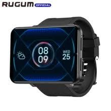 <b>h8</b> smartwatch – Buy <b>h8</b> smartwatch with free shipping on AliExpress