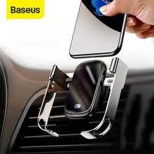 Отзывы на <b>Baseus</b> Car <b>Charger</b>. Онлайн-шопинг и отзывы на ...