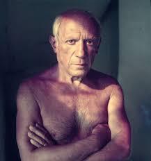 Pablo <b>Picasso</b> — Google Arts & Culture