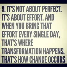 Effort | MoveMe Quotes via Relatably.com