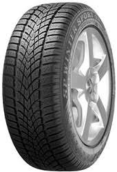 Order <b>Dunlop SP Winter</b> Sport 4D Tyres and Fitting Easily Online ...