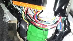 honda coil on plug plug and play honda coil on plug plug and play
