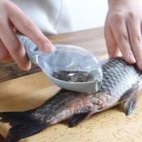 Fishing Fish Skin NZ