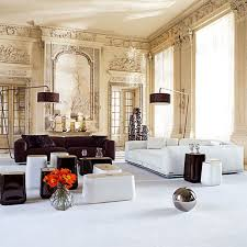 arrange display of beautiful living room chairs to makeover home design beautiful furniture pictures