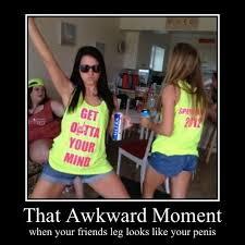 Funny Meme on Pinterest | Funny Memes, Awkward Moments and Hard ... via Relatably.com