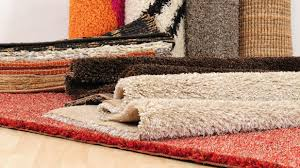 When Overcoming Yellow Stains in Carpet Cleaning