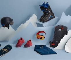 SALOMON : Running <b>shoes</b> and clothing, trail running, hiking, ski ...
