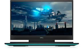 "<b>Ноутбук</b> 17.3"" <b>Dell G7 7700</b>, черный купить по низкой цене ..."