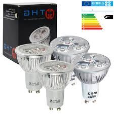 <b>LED</b> Bulbs 3w <b>LED Glass</b> Illuminant <b>Mr16 5w</b> Cob High Power LEDs ...