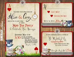 alice in wonderland ghost of the talking cricket susina on alice inspired wedding ideas
