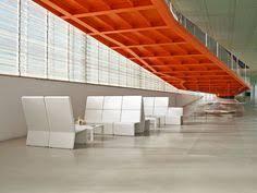 office office furniture actiu softseating furniture actiu oficina colectividades seating son furniture ideas sala de espera actiu furniture