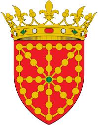 Garcia Sanches II de Pamplona