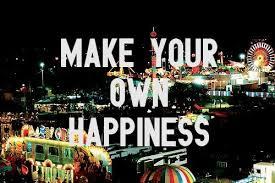 Αποτέλεσμα εικόνας για happiness love