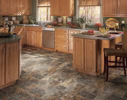 Stone Floor Tiles Kitchen Elegant Rustic Floor Tiles For Interior Decor Tile Ideas Tile Ideas
