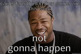we ready - quickmeme via Relatably.com