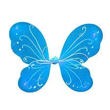 Lisli <b>Butterfly Fairy</b> Angel <b>Butterfly</b> Wings Angel Feather Wings ...