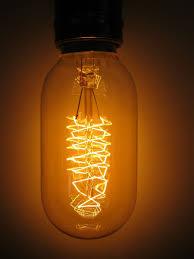 Винтажная <b>лампа</b> накаливания <b>IL</b>-<b>V</b>-<b>L45A</b>-<b>40</b>/<b>GOLDEN</b>/<b>E27 CW01</b> ...