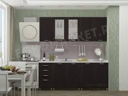 Купить готовую <b>кухню Изабелла</b> 2,0 МДФ в Москве по цене от 23 ...