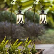 <b>Outdoor Lighting</b> | Shop our Best Lighting & Ceiling Fans Deals ...