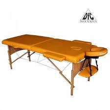 <b>Массажный стол DFC NIRVANA</b> Relax TS20111_M