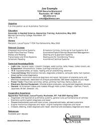 validation technician sample resume likable validation engineer resume template format technical s chemistry resume qc chemist resume format attractive prepared