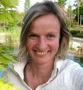 Ing. <b>Sandra Grunwald</b>. Dipl.-Ing. - Gartenarchitektin. <b>Sandra Grunwald</b> - wirstellenunsvor04