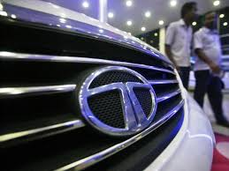 new car launches march 2015Tata Motors Sales March 2015 Tata Motors reports 3 increase in