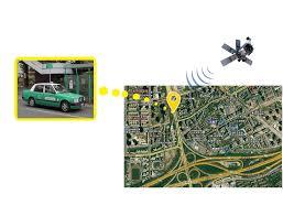 3G <b>4G</b> WIFI <b>GPS</b> Tracking 9CH 1080P H.265 Mobile DVR HDD <b>2TB</b> ...