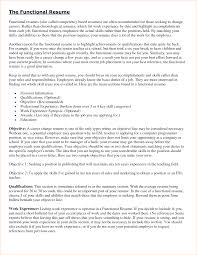 accomplishments on a resume business proposal templated example resume sample resume accomplishments listed