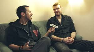 interviews archives geargods mors principium est exclusive interview on 70 000 tons of metal cruise