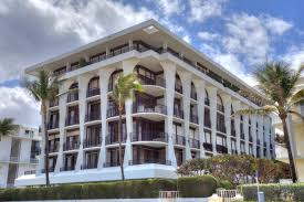 midtown oceanfront condo fetches nearly 4m palm beach eye on dunster house ext fite shavell