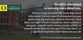 essay help university Liberty Elevator Experts