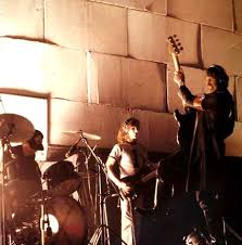 Pink Floyd The Wall Live