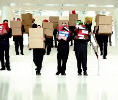 what makes a sole proprietor so unique moving your business to another state depends on your business type